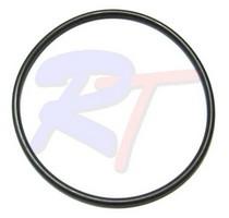 RTT-3C7-01403-0. Кольцо уплотнительное