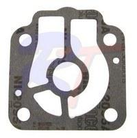 RTT-3C8-65029-2. Прокладка помпы