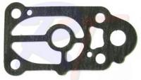 RTT-3F0-65029-0. Прокладка помпы RTT-3F0-65029-0