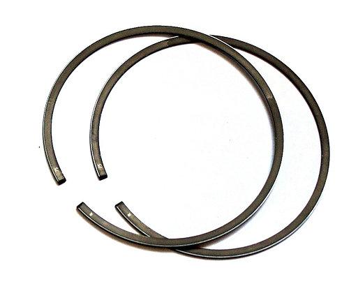 RTT-3F3-00011-2. Кольца поршневые RTT-3F3-00011-2