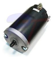 RTT-401-2729. Стартер электрический в сборе RTT-401-2729