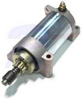 RTT-515-176-133. Стартер электрический в сборе RTT-515-176-133