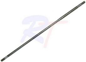 RTT-57100-93912. Вал ведущий, вертикальный RTT-57100-93912