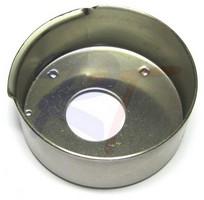 RTT-61A-44322-02. Вставка, стакан корпуса помпы RTT-61A-44322-02