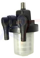 RTT-61N-24560-00. Фильтр топливный в сборе RTT-61N-24560-00