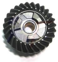 RTT-61N-45560-00. Шестерня переднего хода RTT-61N-45560-00