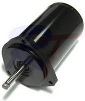 RTT-62Y-43880-01. Электромотор гидроподъема RTT-62Y-43880-01