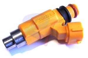 RTT-63P-13761-01. Форсунка, инжектор