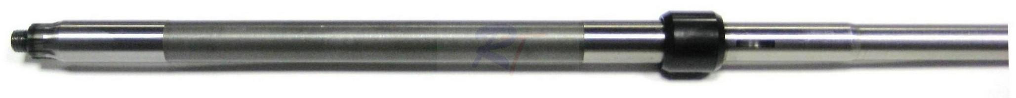 RTT-63V-45510-01. Вал ведущий, вертикальный RTT-63V-45510-01