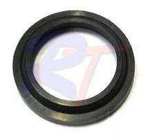 RTT-64E-43822-00. Пыльник трима