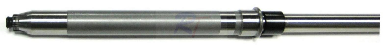 RTT-663-45510-11. Вал ведущий, вертикальный RTT-663-45510-11