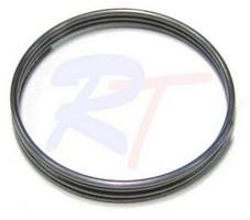 RTT-663-45633-00. Кольцо храповика редуктора RTT-663-45633-00