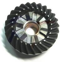 RTT-66T-45560-00. Шестерня переднего хода RTT-66T-45560-00