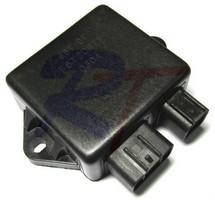 RTT-66T-85540-01. Блок зажигания (CDI) RTT-66T-85540-01
