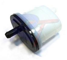 RTT-66V-24560-00. Фильтр топливный в сборе