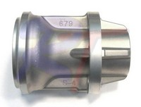RTT-679-45331-00. Корпус подшипников, стакан RTT-679-45331-00