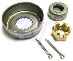 RTT-67F-W4599-00. Набор втулок гребного винта RTT-67F-W4599-00