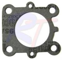 RTT-683-45315-A0. Прокладка, уплотнение редуктора RTT-683-45315-A0