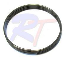 RTT-688-45633-00. Кольцо храповика редуктора