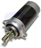 RTT-689-81800-13. Стартер электрический в сборе RTT-689-81800-13