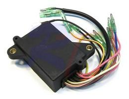 RTT-68T-85540-00. Блок зажигания (CDI)