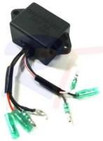 RTT-695-85540-11. Блок зажигания (CDI) RTT-695-85540-11