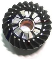 RTT-697-45560-00. Шестерня переднего хода RTT-697-45560-00
