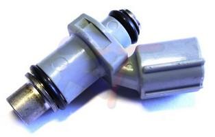 RTT-6BG-13761-00. Форсунка, инжектор