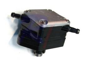 RTT-6C5-24410-00. Насос топливный в сборе