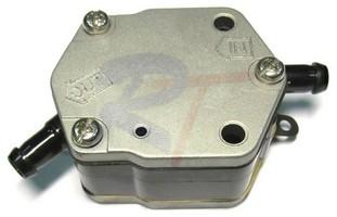 RTT-6E5-24410-03. Насос топливный в сборе RTT-6E5-24410-03
