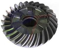 RTT-6E5-45560-00. Шестерня переднего хода, передняя RTT-6E5-45560-00
