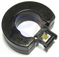RTT-6G1-14985-00. Поплавок карбюратора RTT-6G1-14985-00