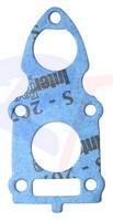 RTT-6G1-45315-A0. Прокладка, уплотнение редуктора RTT-6G1-45315-A0