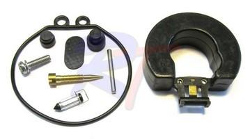 RTT-6G1-W0093-00. Ремкомплект карбюратора