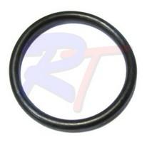 RTT-6G5-43864-00. Кольцо гидроцилиндра