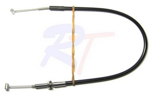 RTT-6L2-26301-00. Трос газа в сборе RTT-6L2-26301-00