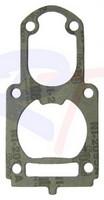 RTT-6L2-45315-A0. Прокладка, уплотнение редуктора RTT-6L2-45315-A0
