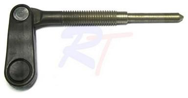 RTT-6L5-42529-01. Винт фиксации поворота мотора RTT-6L5-42529-01