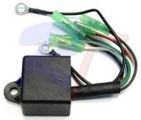 RTT-6L5-85540-M0. Блок зажигания (CDI) RTT-6L5-85540-M0