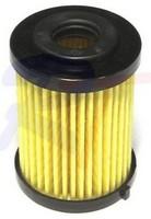 RTT-6P3-WS24A-01. Фильтрующий элемент, топливный RTT-6P3-WS24A-01