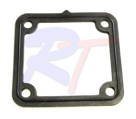 RTT-6Y1-24268-00. Прокладка топливозаборника