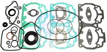 RTT-711283. Комплект прокладок с сальниками Skandic 600 WT L/C RTT-711283