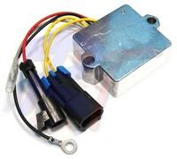 RTT-893640T01. Выпрямитель-регулятор RTT-893640T01