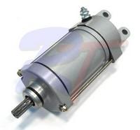 RTT-8GL-81890-00. Стартер электрический в сборе RTT-8GL-81890-00