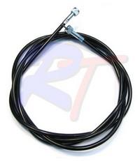 RTT-8H4-83560-00. Трос привода приборов