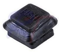 RTT-8K4-83951-00. Колпачок переключателя света RTT-8K4-83951-00