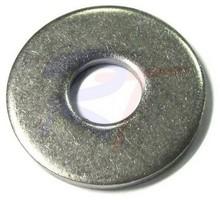 RTT-90201-10M01. Шайба плоская RTT-90201-10M01