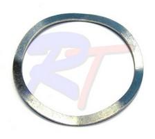RTT-90206-36M21. Шайба пружинная, волнистая