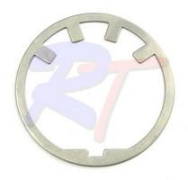 RTT-90214-48M03. Шайба лапчатая