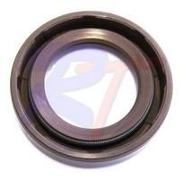 RTT-91252-ZV5-003. Сальник